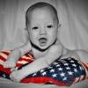 Bebek sahibi olmak oldukça pahalı bir olay. Özellikle ABD bu konuda dünyada en masraflı ülke halihazırda. ABD'de yalnızca doğum masrafları ortalama olarak $10,000 civarında. Bu miktar kimi eyaletlerde $25,000'ı bulurken kimisinde biraz daha düşebiliyor; ancak gerçek olan şu ki ABD dünyanın her ülkesinden daha pahalı söz konusu bebekler olduğunda.   International Federation of Health Plans'ın 2015 yılı sonunda açıkladığı verilere göre bu masrafları azaltmak; ya da ABD'de çocuk sahibi olmak isterken daha iyi planlama yapmak açısından sizler için ABD'nin en bebek dostu 10 eyaletini hazırladık. Bu listedeki eyaletler yalnızca işin maddi boyutuna göre değerlendirilmemiş olup, International Federation of Health Plans'ın dahil ettiği toplam 21 kritere göre hazırlanmıştır.