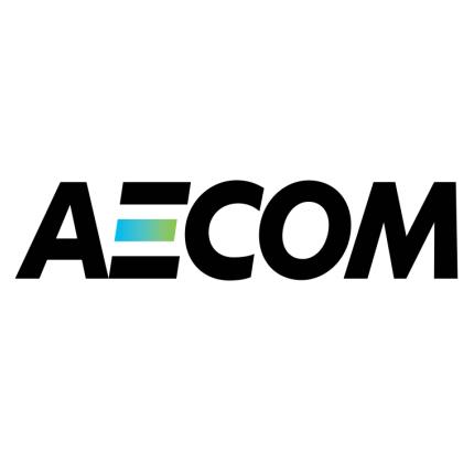 AECOM-iş ilanı