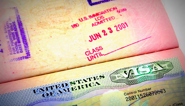 Başvuru yapmadan önce lütfen vizeye ihtiyacınız olup olmadığını öğreniniz
