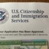 Green Card Yenileme Degistirme