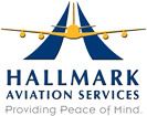 Hallmark Aviation Services iş ilanı