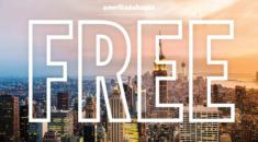 New York'ta Bedava Yapılabilecek Eğlenceli 40 Aktivite