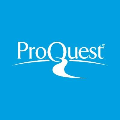 Proquest iş ilanı