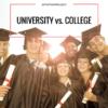 university college fark