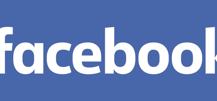 facebook iş ilanı