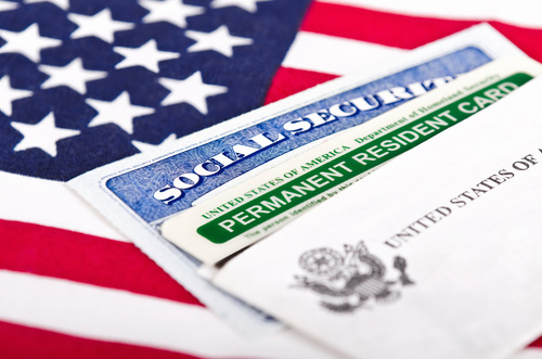 us citizenship vs green card
