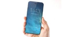 iPhone 7de home tuşu olmayacak