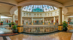 king-of-prussia-mall-2