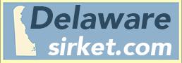 Amerika'da Şirket Kurulumu ve Yönetimi | delawaresirket.com