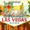 Las Vegas dendiği zaman aklınıza yalnızca milyonlarca dolarları olan turistler geliyor olabilir. Ancak Las Vegas'ta tam anlamıyla eğlenceli bir tecrübe yaşamak için o kadar da çok paraya ihtiyacınız yok. İşte Las Vegas'ta $20'ın altında para harcayarak yapabilecekleriniz.