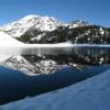 10. Sisters, Oregon  Özellikle daha uygun bütçeli bir kış kaçamağı arayanlar için uygun olan Sisters'ta, çiftler kiraladıkları bir ahşap evde jakuzi keyfi yapabilir ve çift masajıyla bütün yorgunluklarını geride bırakabilirler. Cascade Dağları üzerinde yer alan kış sporları merkezine yalnızca bir kaç dakika uzaklıkta olacaksınız.