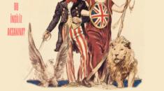 amerika ingiliz aksanı nasıl kayboldu