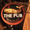 """Bira Tadımı   The Pub, Monte Carlo  Ücret: $15 (4 adet sizin seçiminiz olan bira) Ancak elbette devamı size bağlı  100'den fazla biranın bulunduğu bu """"The Pub""""'da hangi birayı seçeceğinizi bulmak zor olacak... Ancak size işin en iyi kısmını söyleyelim: ilk tur 4 birayı aldıktan sonraki ikinci turda ve devamında 4 bira yalnızca $10!"""