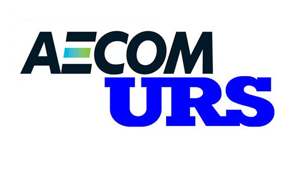 URS Corporation, An AECOM Company