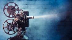 bbc 21. yüzyıl en iyi filmler tam liste