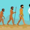 Pew Research Report'a göre, her 4 Amerikalı'dan bir tanesi Darwin'in Evrim Teorisi'nin gerçek olmadığına inanıyor. Ateyizler bunu da açıklamalı.