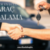 abd ucuz araç kiralama cheap car rental us