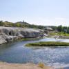 Yine tamamen doğal yollardan oluşmuş olan bu milli parkı diğerlerinden ayıran en önemli özellikse burada yüzmenin ücretsiz oluşu. Bir milli park olan alanda termal sıcak su tesislerine ek olarak doğa yürüyüşü parkurları da bulunuyor.