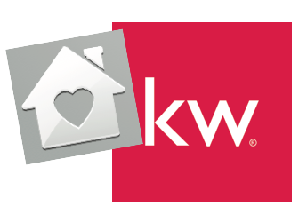 KW Realty-Newton