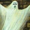 Hollywood'un bu kadar hayaletli film çıkarmasına şaşırmamalı; zira Amerikalılar'ın üçte biri hayaletlerin varlığına inanırken, %18 gibi ciddi bi kesimse hayatı boyunca en az bir defa hayalet gördüğüne yemin ediyormuş!   Kaynak: Pew Research Report