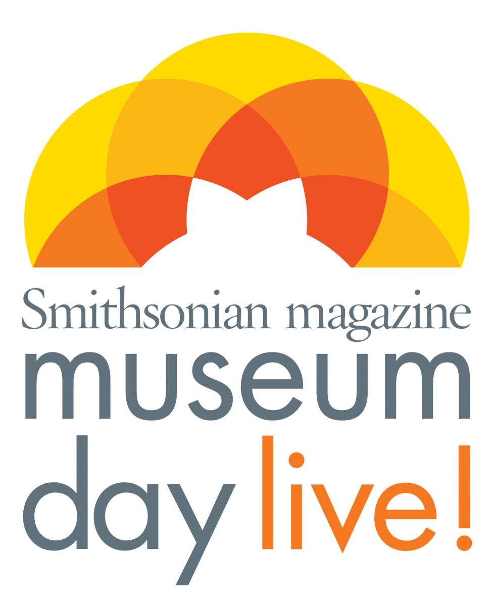 """""""Musem Day Live!"""" ile Amerika'da Bütün Gün Müzeler Bedava!"""