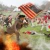 Gallup Poll'a göre, her dört Amerikalı'dan biri Amerikan Bağımsızlık Savaşı'nın İngiltere'den başka bir ülkeyle yapıldığına inanıyor.