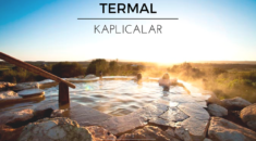 amerika termal kaplıca hot springs usa