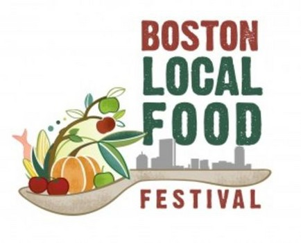 Boston Yerel Yemekler Festivali [Ücretsiz Etkinlik]