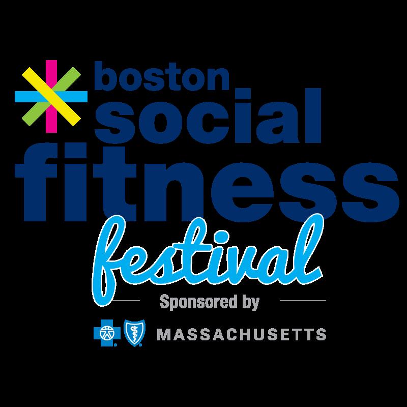 Boston Social Fitness Festival | Ücretsiz Açık Hava Spor Günü