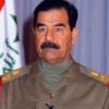 CBS News ve New York Times Poll'un birlikte yaptığı bir diğer araştırmaya göreyse, Amerikalılar'ın üçte biri Saddam Hüseyin'in 11 Eylül saldırılarına bizzat katıldığını düşünüyor.