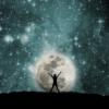 Yine Gallup Poll'un bir başka araştırmasına göre, Amerikalılar'ın %18'lik bir kısmı, evrenin merkezinde canımız gezegenimiz dünyanın olduğunu düşünüyormuş.