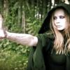 Gallup Poll'un araştırmasına göre, Amerikalılar'ın %26'sı cadılık, büyücülük gibi doğa üstü güçlerin hala var olduğuna ve bazı insanların bunları yapabileceğine inanıyor.
