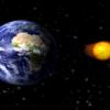 Amerikalılar'ın dörtte birlik kısmı, güneşin dünyanın etrafında döndüğüne inanıyormuş. Bir önceki grupla bunun arasında büyük bir kesişme noktası olsa gerek!  Kaynak: National Science Foundation Study