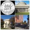 MIT Üniversitesi (Massachutes Institute of Technology): M.I.T özellikle teknoloji ve mühendislik alanlarında dünyanın en iyi üniversitesi olma unvanına sahip 1861 yılında kurulmuş, toplam 5 fakültede 26 bölümüyle eğitim veren bir üniversitedir. Mezunları arasında başarılarıyla dünya tarihine damga vurmuş sayısız ünlü isim vardır. Bu üniversite, verdiği eğitim kalitesinin ispatı olarak, tam 72 Nobel Ödülünü bünyesinde barındırır. Harvard Üniversitesi gibi MIT Üniversitesi de Charles Nehri'nin Cambridge tarafında yer alır.  Yine kırmızı hatlı metro ile MIT kampusuna girebilir, hatta kartsız girişe izin veren birkaç fakülte binasını da gezerek derslikleri de görebilirsiniz. Kampus içerisindeki sokaklarda park etmiş halde bulabileceğiniz 'Restoran Arabalar', atıştıracak bir şeyler almanız için en ekonomik tercih olacaktır.