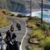 California sahil yolu sizlere gezintinizi eğlenceli hale getirecek birçok olanak sunuyor;  yükselen kızılçamların arasında gezme keyfi, yol üzerinde farklı lezzetler tadacağınız büfeler, sahilde fok balıklarıyla birlikte yüzme şansı... Size gezi boyu harika görseller sunacak olan bu yol (Carmel'dan Morro Bay'a kadar olan kısmı) 120 mil uzunluğunda. Bu yola çıktıysanız Hearst Kalesini ziyaret etmeyi unutmayın. Yaz aylarında seyahat genellikle tercih edilmemektedir