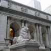 4. Stephen A. Schwarzman Kütüphanesi, ABD