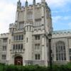 5. Frederick Ferris Thompson Anıt Kütüpanesi (Vassar College, USA)