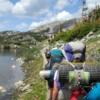 Yeni bir açık hava aktivitesi deneyin;  sırt çantası ile doğa yürüyüşlerinden, bisiklet turlarına, tırmanıştan, kanoya... Bu etkinlikler kadın enstitüsü tarafından hazırlanıp katılımcıları tamamen kadınlardan oluşuyor. Etkinliklerin büyük kısmı Boulder, Colorado'da gerçekleşiyor olsa da, arada sırada farklı eyaletlerde de etkinlikler düzenlenebiliyor. Detaylı bilgi ve yaklaşan etkinlikler için: http://www.womenswilderness.org/clinics#upcoming