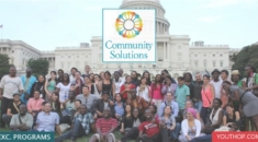 Community-Solutions-Program-2016-2017-in-USA