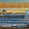 Sörf öğrenmek yıl boyunca her cumartesi günü Deerfield Sahili'nde ücretsiz! http://www.islandwatersports.com/lessons/free-surf-lessons adresinden online ve ücretsiz olarak kaydolarak siz de bir sonraki hafta için yerinizi ayırtabilirsiniz!
