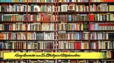 amerika en güzel kütüphaneler best libraries in america