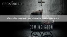 hollywood türk yönetmen biray dalkıran
