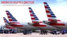 amerika'nın en iyi havayolu şirketleri