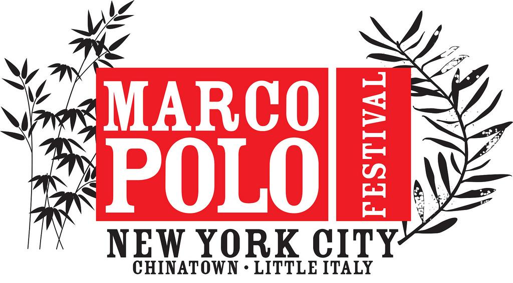 8. Geleneksel Marco Polo Festivali 15 Ekim'de New York'ta! [Ücretsiz Etkinlik]