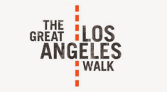 the great la walk