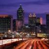 Atlanta, Georgia (Amerika Birleşik Devletleri)  •Suç oranı ülke ortalamasının 5 katı •Oto hırsızlığı ülke ortalamasından %55 daha fazladır. •17.7 cinayet (100.000 kişi başına) •600-700 saldırı (100.000 kişi başına)