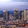 Birmingham, Alabama (Amerika Birleşik Devletleri)  •1483 şiddet suçu (100.000 kişi başına) •62 cinayet (100.000 kişi başına) •Hırsızlık ülke ortalamasının 3 katı
