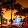 . Miami, Florida (Amerika Birleşik Devletleri)  •680 şiddet suçu (100.000 kişi başına) •495 soygun (100.000 kişi başına)