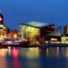 Baltimore, Maryland (Amerika Birleşik Devletleri)  •1417 şiddet suçu (100.000 kişi başına) •Tecavüz ve soygun ülke ortalamasının üç katı •490 hırsızlık (100.000 kişi başına)