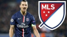Ibrahimovic-mls